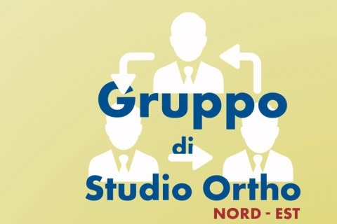 Gruppo studio ortho