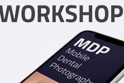 workshop, fotografia, video professionali